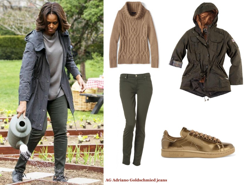 michelle-obama-get-her-style-005