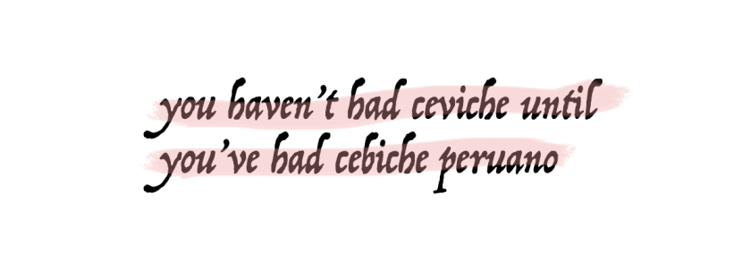 Ceviche Quotes copy