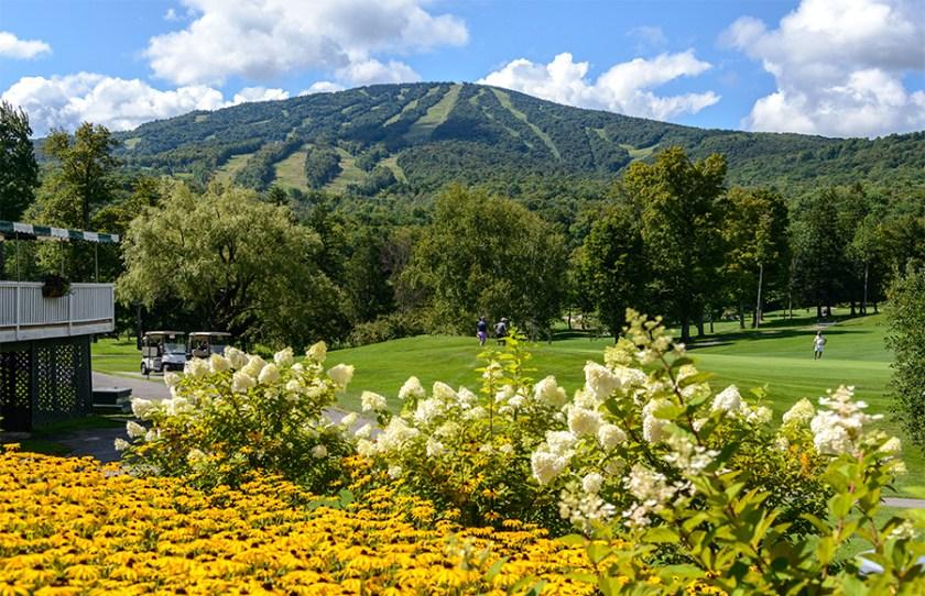 Stratton-Resort-Golf-2