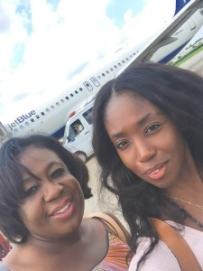 2 Landing Jetblue Nneya Heather IMG_2076