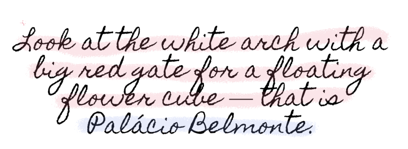 Palacio Belmonte Text.png