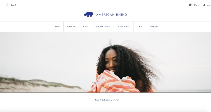 American Rhino Women's Page Summer 2018.jpg