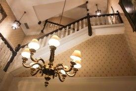 nneya-richards-draycott-hotel-stairwell