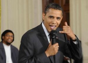 Obama-callme