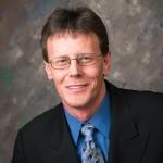 New NTDO Precinct Director - Paul Mandrik