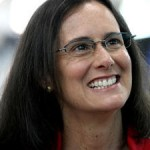 chi-lisa-madigan-illinois-attorney-general-reelection