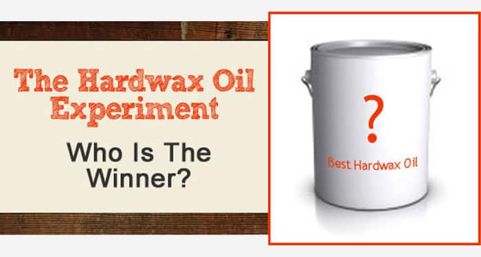 Best Danish Oil Brand
