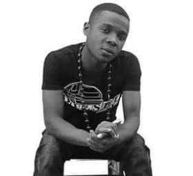 Ibizzy - Mbuyo