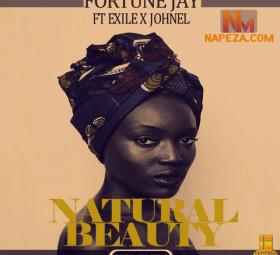 Napeza - Fortune Jay - Natural Beauty