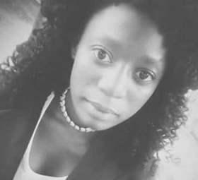 Astridah