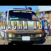 Fly Jay - K2 Abaleya (Feat. Jozz Man)