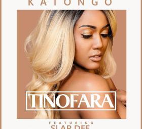 Katongo - Tinofara Feat. Slapdee