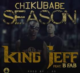 King Jeff - Chikubabe Season