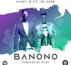 Mack 2 Banono Download