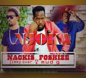 Nackis - Njoka