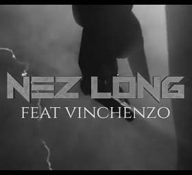 Nez Long Signal
