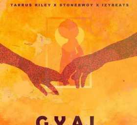 Tarrus Riley - GYAL