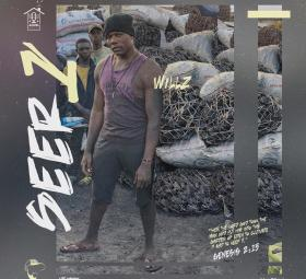 Willz - Seer 1 mp3 Download