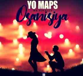 Yo Maps Osanisiya Download