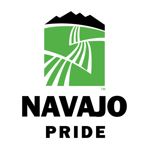 Navajo Agricultural Products Industry