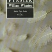 PTASIEK - William Wharton