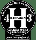 Harpagan 43
