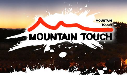 Mountain-Touch
