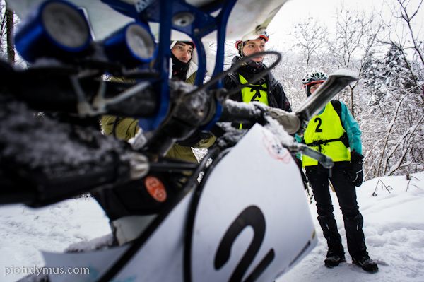 rower_mapnik_zima_arec