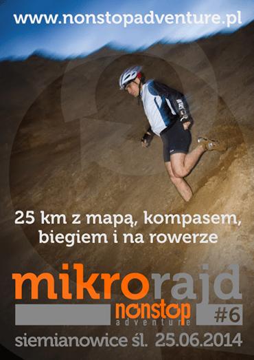 mikro_plakat