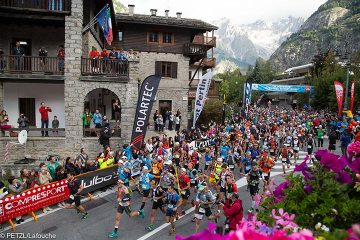 źródło: http://178.237.111.13/us/outdoor/news/in-field-0/2014/08/30/2014-utmb-one-start-after-other-no-two-races-are-alike
