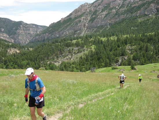 źródło: http://www.ultrarunning.com/features/destinations/race-preview-the-bighorn-trail-100/