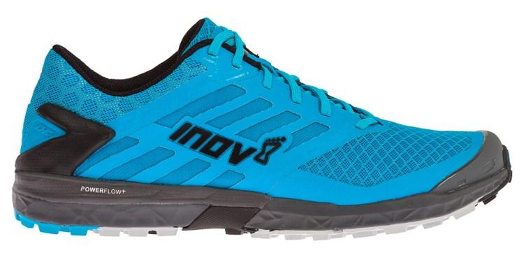 inov-8 Trailroc 285 - zupełnie nowe wcielenie uniwersalnego buta znanego z sezonów 2013 - 2015