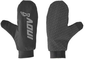 Rękawice inov-8 Extreme Thermo Mitt
