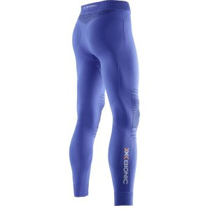 legginsy adidas response climawarm tight
