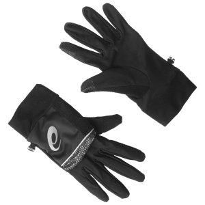 Rękawiczki Asics pfm mitten