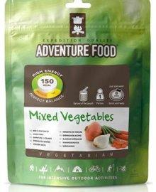 Adventure Food - zdjęcie porcji podwójnej
