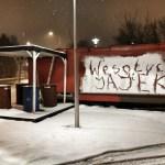 March 2013 Warsaw, Poland