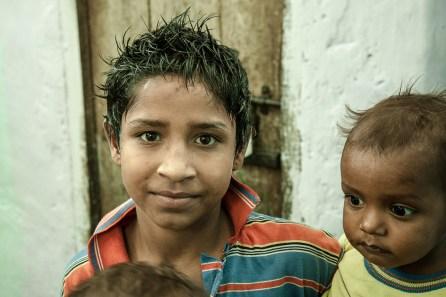 November 2007 Himachal Pradesh, India