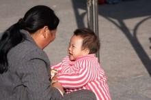 November 2008 Guilin, China