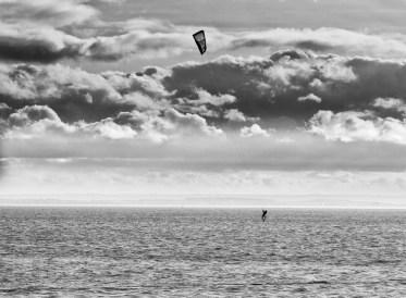 January 2012 Southend-on-Sea, UK