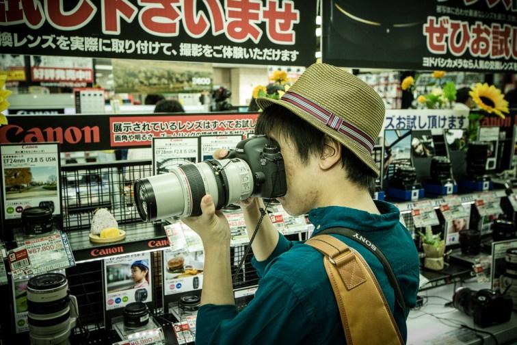 May 2013 Kyoto, Japan