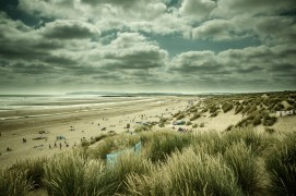 July 2013 Camber Sands, Rye, East Sussex, UK