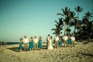 March 2014 Memories Splash, Punta Cana, Dominicam Republic