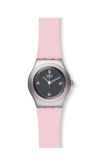 October, 2015, Swatch Collection, YSS1009, Spira-Loop, swatch.com