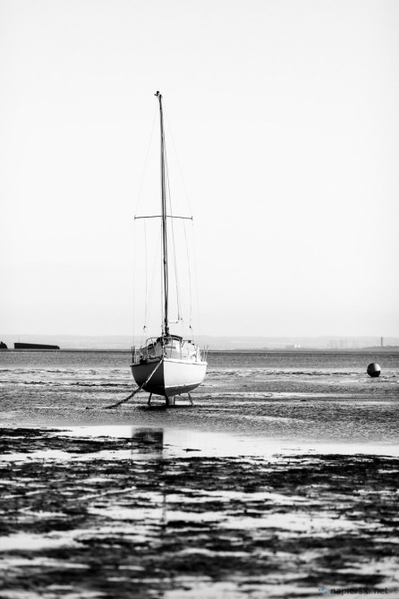 June 2018, Southend-on-Sea, UK.