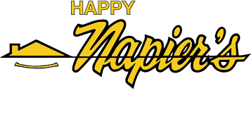 Napier's Home Improvement