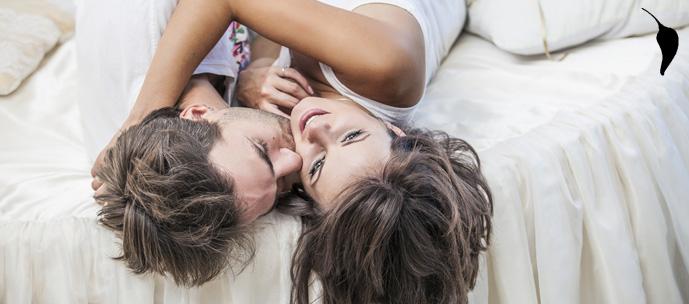 separar_amor_sexo