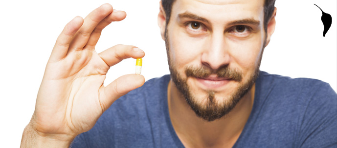 pilulamasculina
