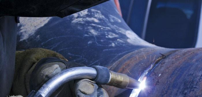 pipeline welder cover letter - cover letter resume ideas