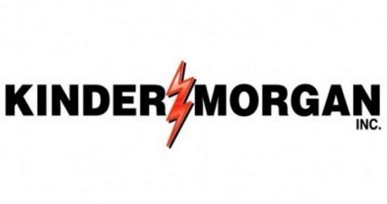 Kinder Morgan Seeks Approval for Northeast Energy Direct